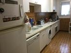Vente Appartement 5 pièces 122m² Pau (64000) - Photo 3