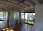 Location Bureaux Pau (64000) - Photo 3