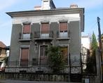 Vente Maison 8 pièces 256m² Pau (64000) - Photo 1