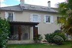 Vente Maison 5 pièces 150m² Jurançon (64110) - Photo 1