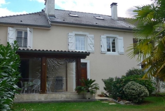 Vente Maison 5 pièces 150m² Jurançon (64110) - photo