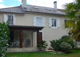 Vente Maison 5 pièces 150m² Jurancon - Photo 1