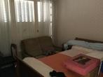 Vente Appartement 3 pièces 70m² Pau (64000) - Photo 4