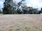 Vente Terrain 2 039m² Serres castet - Photo 2