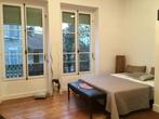 Vente Appartement 6 pièces 205m² Pau (64000) - Photo 4