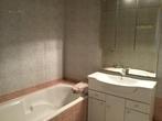 Vente Appartement 4 pièces 84m² Pau (64000) - Photo 4