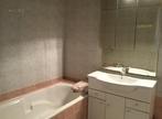 Vente Appartement 4 pièces 84m² PAU - Photo 4