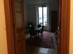 Vente Appartement 6 pièces 205m² Pau - Photo 9