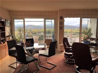 Vente Appartement 2 pièces 70m² Pau (64000) - photo