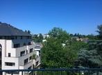 Location Appartement 4 pièces 76m² Pau (64000) - Photo 1