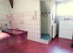 Vente Maison 10 pièces 312m² LESCAR - Photo 9