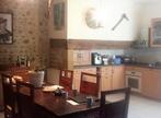 Vente Maison 6 pièces 150m² Morlaas - Photo 6