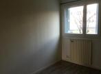 Vente Appartement 4 pièces 84m² PAU - Photo 11