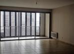 Location Appartement 3 pièces 63m² Pau (64000) - Photo 4