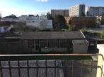 Vente Appartement 3 pièces 70m² Pau (64000) - Photo 3