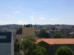 Location Appartement 4 pièces 76m² Pau (64000) - Photo 8