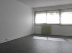 Location Appartement 4 pièces 77m² Pau (64000) - Photo 2