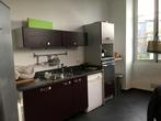Vente Appartement 6 pièces 205m² Pau (64000) - Photo 3