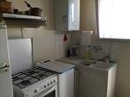 Vente Appartement 3 pièces 70m² Pau (64000) - Photo 5