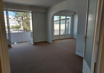 Vente Appartement 3 pièces 73m² Pau - Photo 1