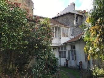 Vente Maison 6 pièces 200m² Pau (64000) - Photo 1