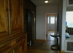 Location Appartement 3 pièces 75m² Pau (64000) - Photo 7
