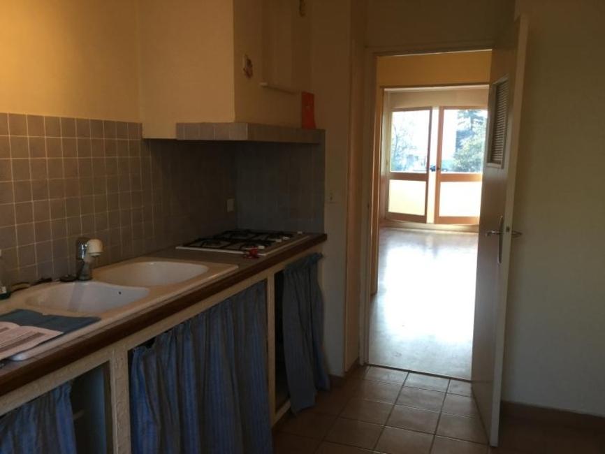 vente appartement 4 pi ces pau 64000 344419. Black Bedroom Furniture Sets. Home Design Ideas