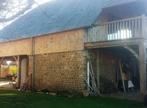 Vente Maison 6 pièces 150m² Morlaas - Photo 3