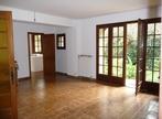 Vente Maison 4 pièces 131m² Pau - Photo 2