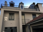 Vente Appartement 6 pièces 145m² Pau (64000) - Photo 1