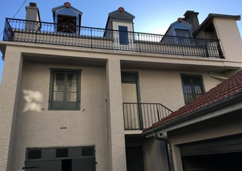 Vente Appartement 6 pièces 145m² Pau (64000) - Photo 1