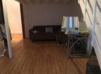 Vente Appartement 6 pièces 205m² PAU - Photo 10