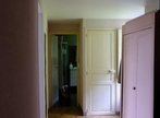 Vente Maison 12 pièces 292m² Pau - Photo 4