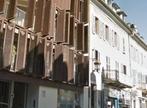 Location Appartement 3 pièces 63m² Pau (64000) - Photo 1
