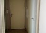 Location Appartement 3 pièces 63m² Pau (64000) - Photo 2