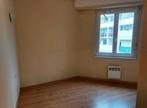 Vente Appartement 3 pièces 59m² Pau - Photo 6
