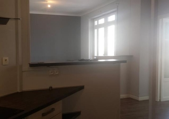 Location Appartement 2 pièces 70m² Pau (64000) - Photo 1