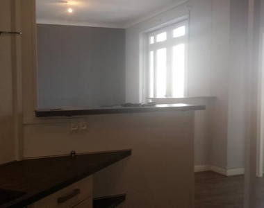 Location Appartement 2 pièces 70m² Pau (64000) - photo