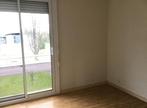 Vente Appartement 3 pièces 69m² PAU - Photo 7