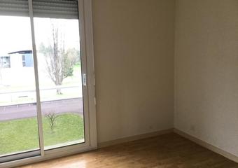 Vente Appartement 3 pièces 69m² Pau