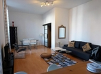 Location Appartement 2 pièces 49m² Pau (64000) - Photo 4