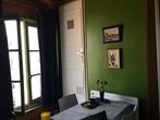 Vente Appartement 1 pièce 12m² Pau (64000) - Photo 2