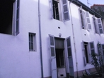 Vente Immeuble 436m² Pau (64000) - Photo 2