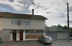 Vente Maison 5 pièces 140m² Oloron-Sainte-Marie (64400) - Photo 4