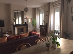Vente Appartement 4 pièces 115m² PAU - Photo 1