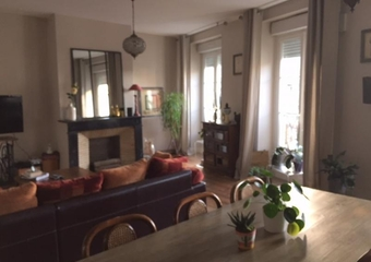 Vente Appartement 4 pièces 115m² Pau (64000) - Photo 1