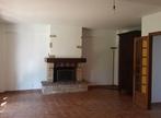 Vente Maison 4 pièces 131m² Pau - Photo 3
