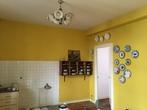Vente Maison 6 pièces 200m² Pau (64000) - Photo 4