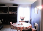 Vente Appartement 3 pièces 79m² PAU - Photo 5