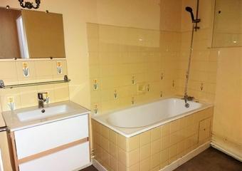 Location Appartement 4 pièces 73m² Pau (64000)